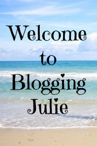 Bloggingjulie